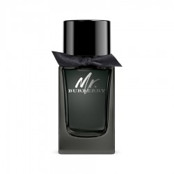 Burberry Mr Burberry 100ml for men EDP perfume