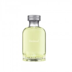 Burberry Weekend 100ml for men perfume EDT