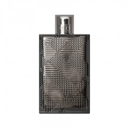 Burberry Brit Rhythm Intense 90ml for men