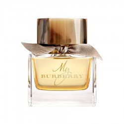 Burberry My Burberry 90ml for women
