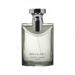 Bvlgari Homme Soir 100ml for men perfume EDT