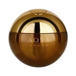 Bvlgari Aqva Amara 100ml for men perfume