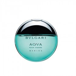 Bvlgari Aqva Marine 100ml for men perfume