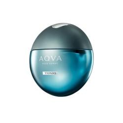 Bvlgari Aqva Pour Homme Toniq 100ml men perfume