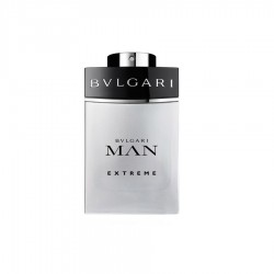 Bvlgari Extreme 100ml for men perfume EDT
