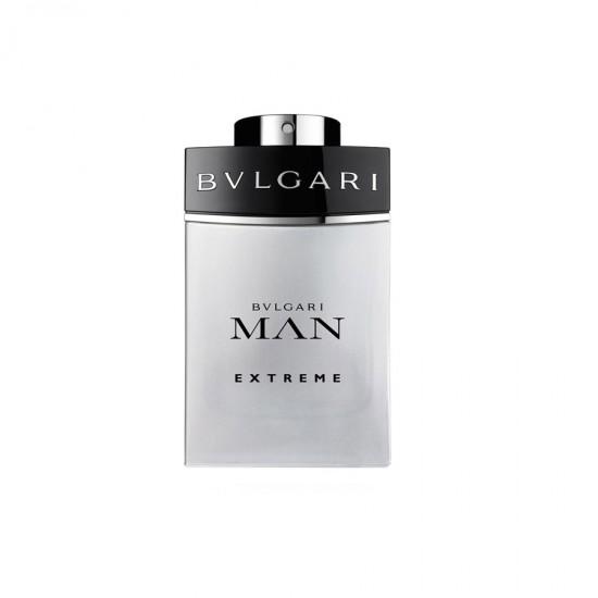 Bvlgari Man Extreme 100ml for men perfume EDT (Tester)