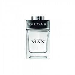 Bvlgari Man 100ml for men perfume
