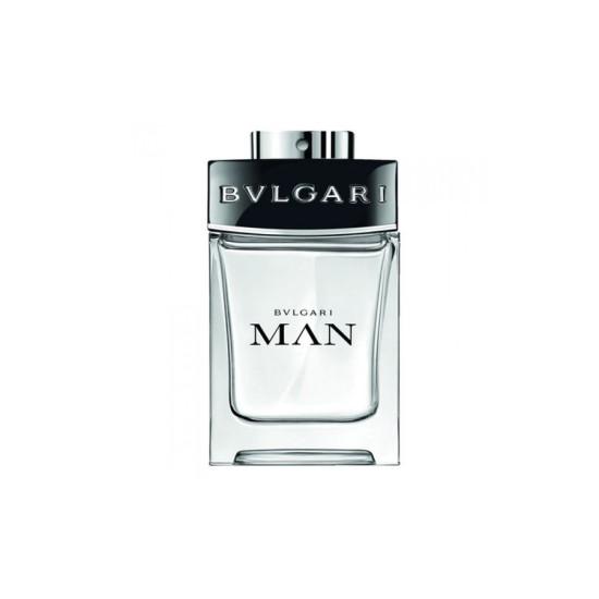 Bvlgari Man 100ml for men perfume EDT (Unboxed)