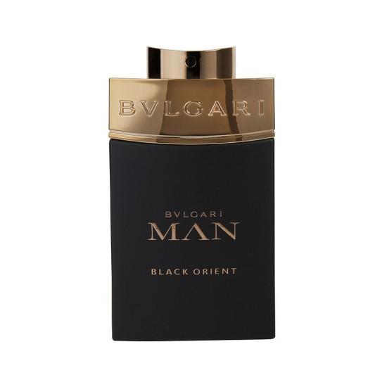 Bvlgari Man Black Orient 100ml for men perfume (Tester)