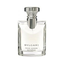 Bvlgari Pour Homme Extreme 100ml for men perfume