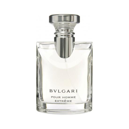 Bvlgari Pour Homme Extreme 100ml for men perfume (Unboxed)