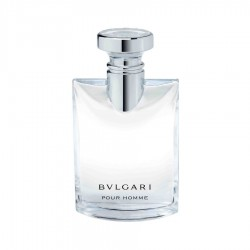 Bvlgari Pour Homme 100ml for men perfume