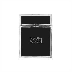 Calvin Klein Man 100ml for men perfume