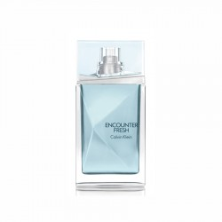 Calvin Klein Encounter Fresh 100ml for men perfume