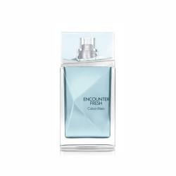 Calvin Klein Encounter Fresh 100ml for men perfume EDT