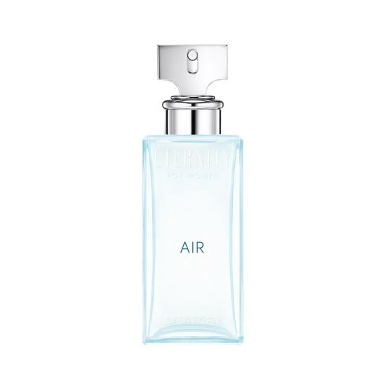 Calvin Klein Eternity Air 100ml for women perfume EDP (Unboxed)