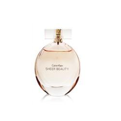 Calvin Klein Sheer Beauty 100ml for women perfume EDT