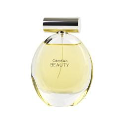 Calvin Klein Beauty 100ml for women perfume