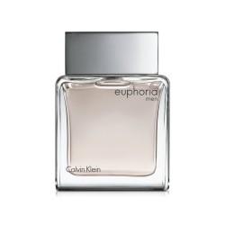 Calvin Klein Euphoria Men 100ml for men perfume EDT