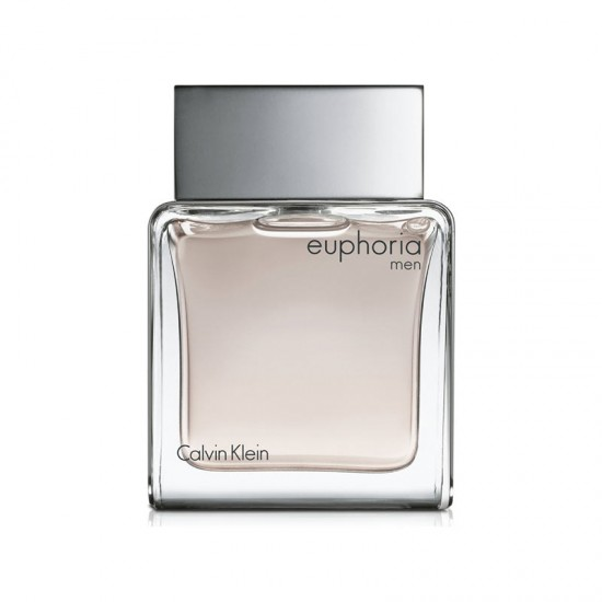 Calvin Klein Euphoria Men 100ml for men perfume EDT (Unboxed)