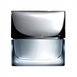 Calvin Klein Reveal 100ml for men perfume