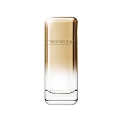 Carolina Herrera 212 VIP Club 100ml for men perfume