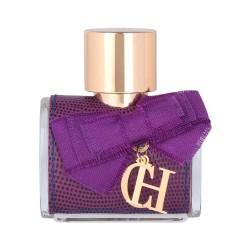 Buy Carolina Herrera 212 Vip Rose 80ml For Women Online