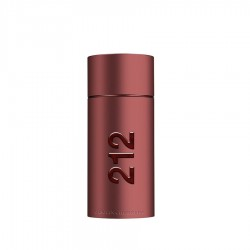 Carolina Herrera 212 Sexy 100ml for men perfume