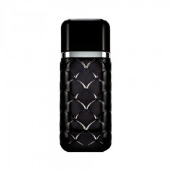 Carolina Herrera 212 VIP Wild Party 100ml for men perfume
