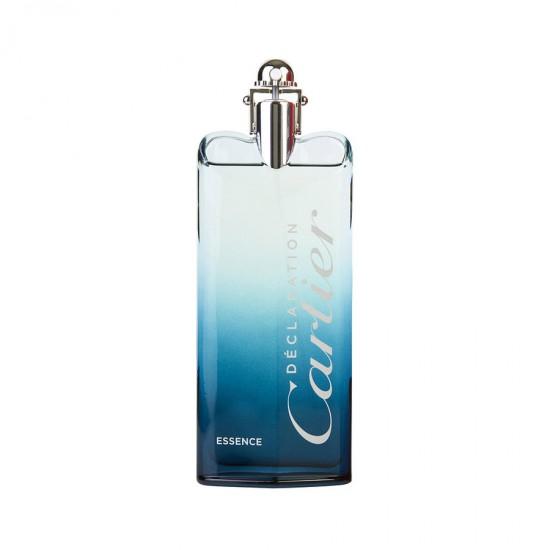Cartier Declaration Essence 100ml for men perfume (Unboxed)