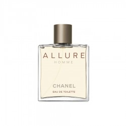 Chanel Allure Homme 100ml for men