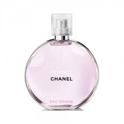 Chanel Chance Tendre 150ml Eau for women  perfume