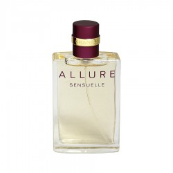 Chanel Allure Sensuelle 100ml for women perfume