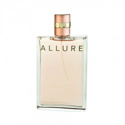 Chanel Allure 100ml for women perfume (Unboxed Perfume)