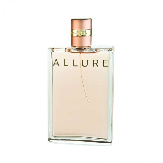 Chanel Allure 100ml for women perfume (Unboxed Perfume) (Unboxed)