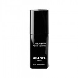 Chanel Antaeus 100ml for men perfume