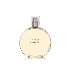 Chanel Chance 100ml for women perfume