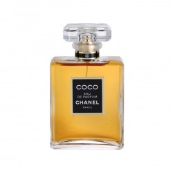Chanel Coco 100ml for women perfume