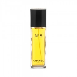 Chanel Chanel N°5 100ml for women perfume EDP