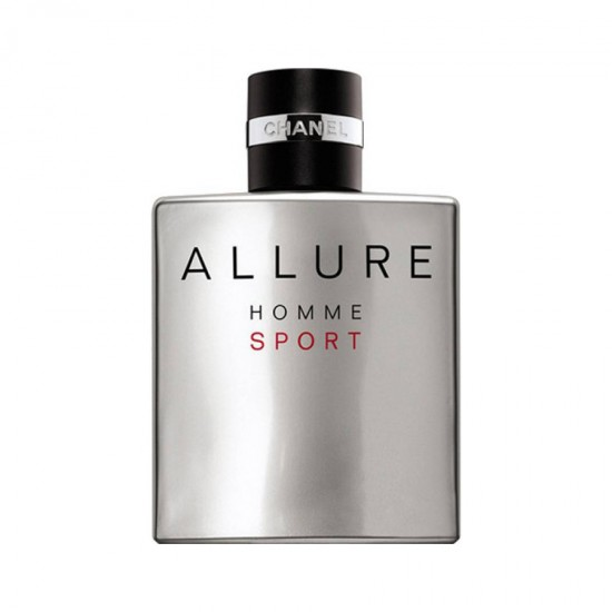 Chanel Allure Homme Sport 100ml for men perfume (Unboxed)
