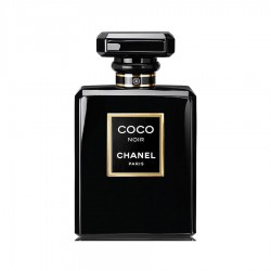 Chanel Coco noir 100ml for men perfume