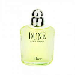 Christian Dior Dune 100ml for men perfume