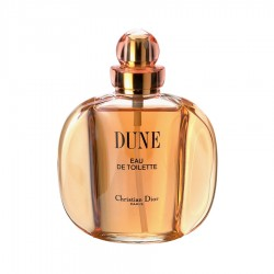 Christian Dior Dune 100ml for women perfume