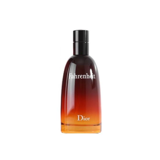 Christian Dior Fahrenheit 100ml Edt for men perfume (Unboxed)