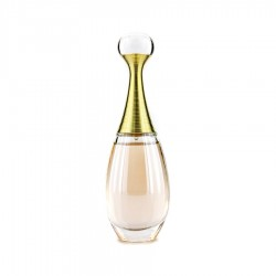Christian Dior J`adore 75ml for women perfume