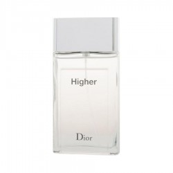 Christian Dior Higher 100ml Edt for men perfume