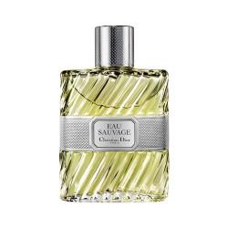 Christian Dior EAU Sauvage 100ml for women perfume EDP