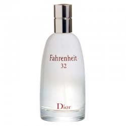 Christian Dior Fahrenheit 32 100ml for men perfume