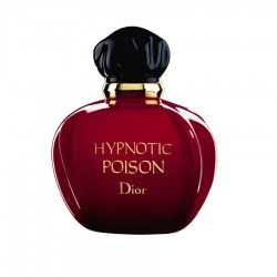 Christian Dior Hypnotic Poison 100ml for women perfume