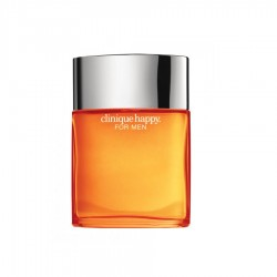 Clinique Happy 100ml for men perfume EDC